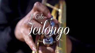 Deekay ft Cebo _ Icilongo (Music Video)