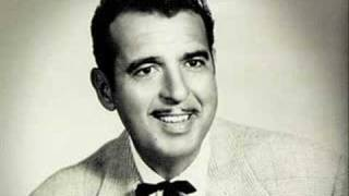TENNESSE ERNIE FORD AND KAY STARR - I