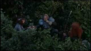 Gwildor Drinks Barbeque Sauce