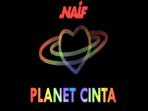Naif - Cuek