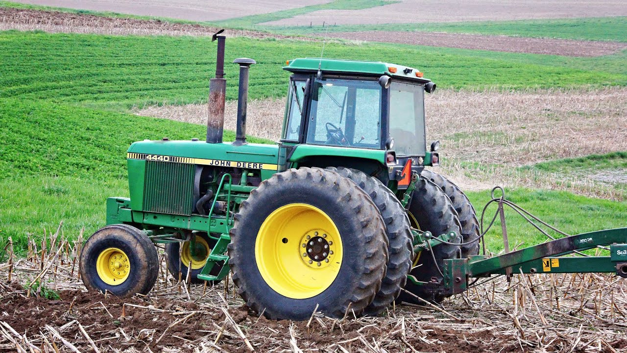 Image Result For Farms For Sale