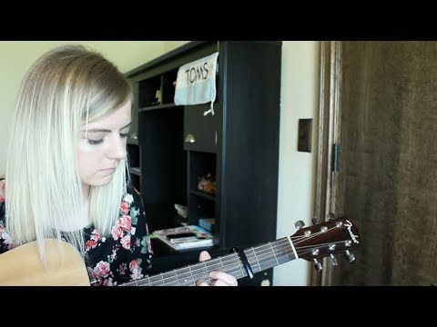 March To The Sea - twenty one pilots | Acoustic Cover