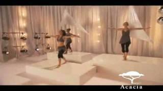 slabeste dansand acasa rata normală de pierdere a grăsimilor