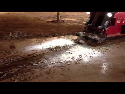 floor-removal,-vct-removal-call-(626)975-077-los-angeles