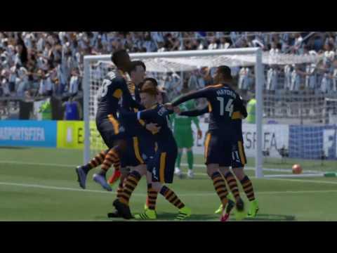 FIFA 17_20170618034305