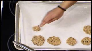 Flavourful Eats EP23 PT1 Breakfast items for Diabetics