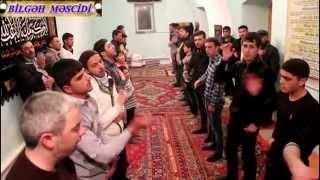 Eyyami Fatime - Ezadarliq Meclisi 2. Bilgeh Seyidaga Mescidi. 22.03.2014 Mp3 Yukle Endir indir Download - MP3MAHNI.AZ