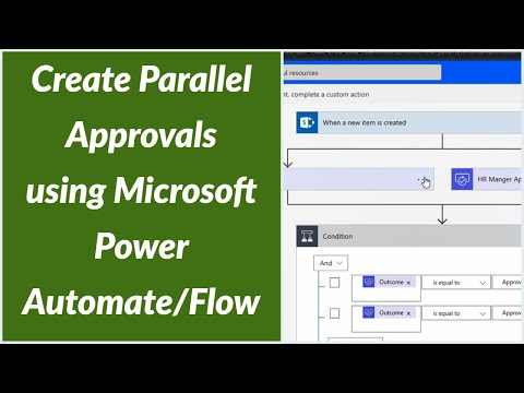 how-to-create-parallel-approvals-using-power-automate-/-ms-flow