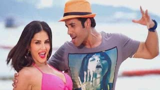 Rom Rom Romantic Video Song | Sunny Leone | Mastizaade | Mika Singh, Armaan Malik | Review