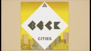 Beck - Cities (Game Arrangement - Sound Shapes)