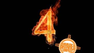 AGeeZY - Money Be The Reason [BayAreaCompass] @AG33ZY
