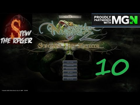 let's-play-neverwinter-nights-2-(modded)---ch-1-ep-10