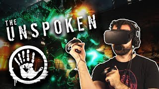 realizing-my-childhood-magical-dreams-the-unspoken-vr