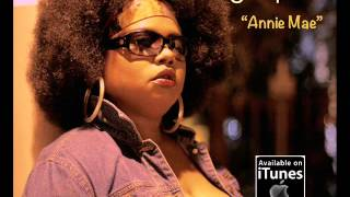 Carla Prather   Annie Mae Original Mix