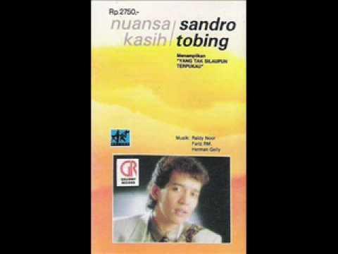 Sandro Tobing  -