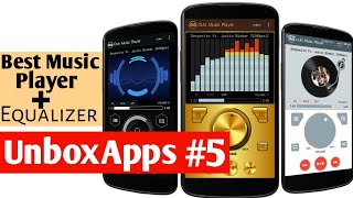 Video Best Music Player for Android Phone 2018 - Must Try! download MP3, 3GP, MP4, WEBM, AVI, FLV Agustus 2018