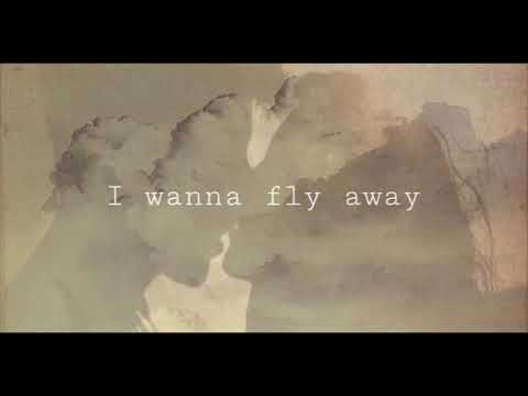 Merkage - I Wanna Fly Away Ft Megan Cleary (Official Audio)