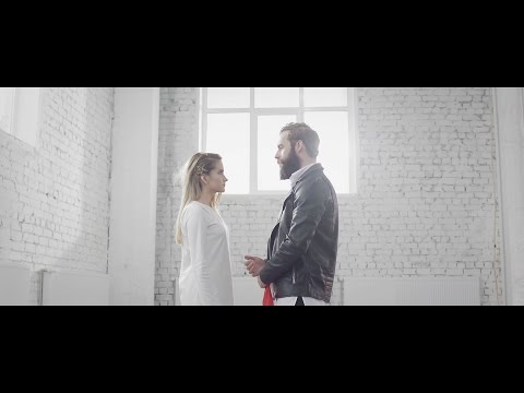 Оля Краснова - Мурашки (AprilSound prod.)