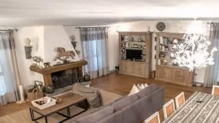Azienda con casali in vendita a Capalbio (GR)