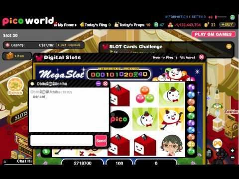 Ameba pigg casino hack casino express florida
