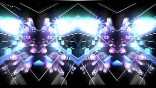 Yelle - Que Veux Tu (Madeon Remix) [Audiosurf]