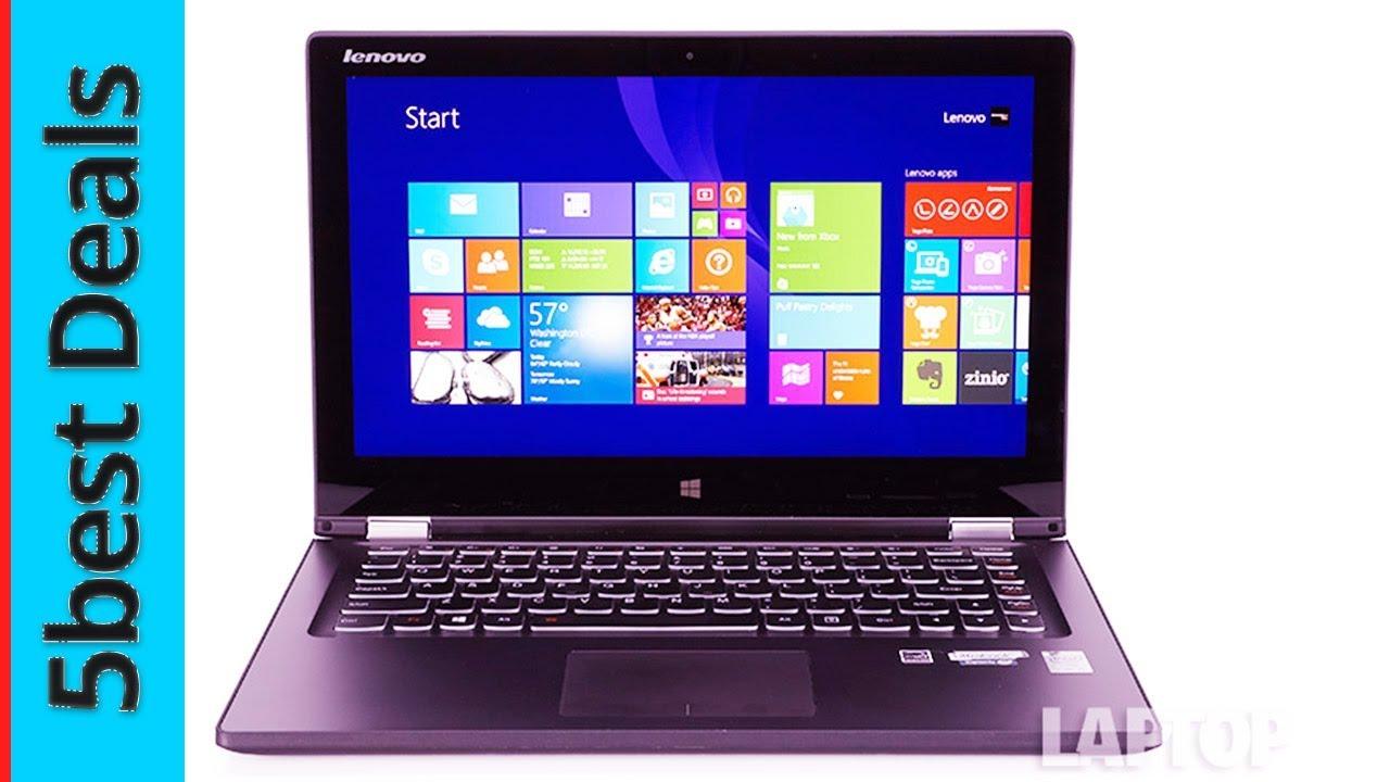 Best Netbooks 2020 Top 5 Best Laptop 2020   YouTube