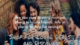Tulsa Shopping Deals and Discounts