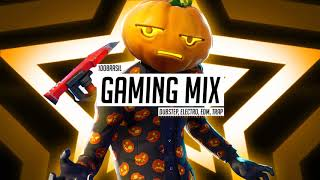 Best Music Mix 2019 1H Gaming Music Dubstep, Electro House, EDM, Trap #13