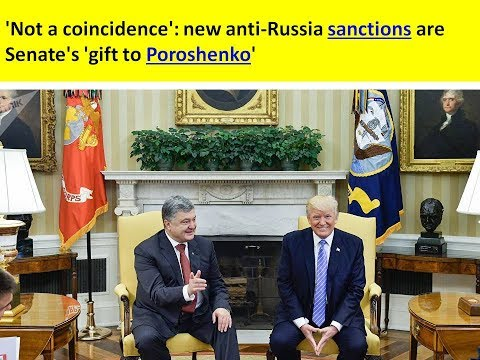 Eastern Ukraine, Donbas, Donbass militias, Russia, USA, EU: Sanctions, Harvest Truce