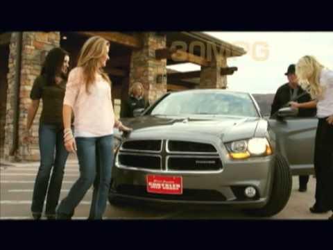 Grand Junction Chrysler Jeep Dodge Charger