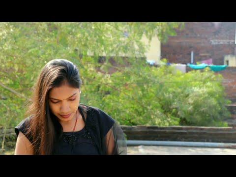 Jaise Mera Tu (full Song With Lyrics), Happy Ending