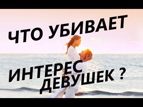 За что белорусы не любят русских :: Частный Корреспондент