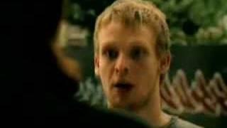 Propušteni Poziv (2008) HR trailer