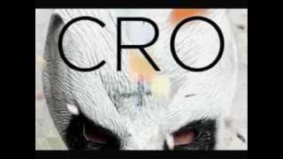 Cro - Nie Mehr