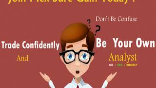 What is Share Market (Hindi)  Part 1