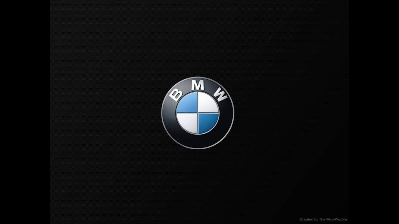 Need For Speed Shift 1 Bmw 135i Coupe Stocktuned On