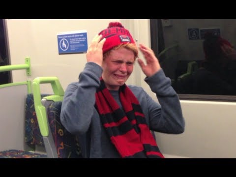 Ode to the Melbourne Football Club