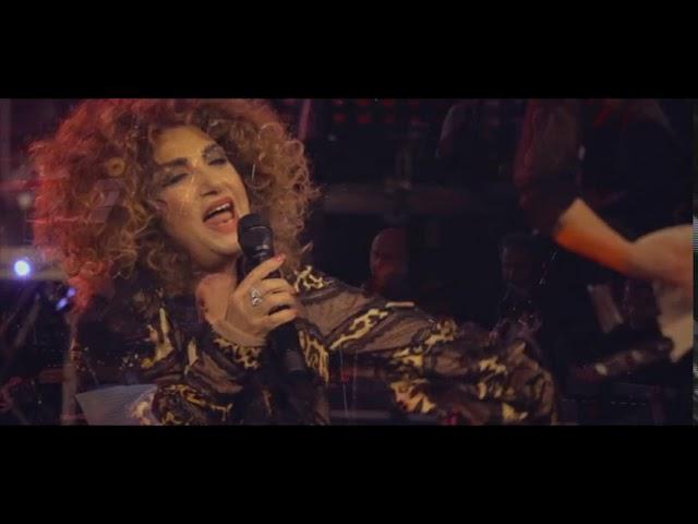 Lovin' you - Marcella Bella (50 anni di Bella musica)