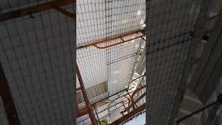 Nhà 3d Panel Khu Vực Miền Tây  Trà Vinh  0949116225 Ksxd điều