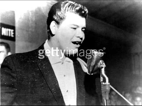 Ritchie Valens - Come On, Let's Go (Live) mp3