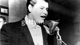 Ritchie Valens - Come On, Let's Go (Live)