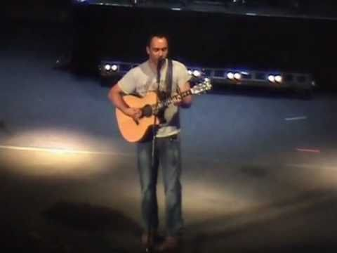 Dave Matthews Band - 9/11/05 - Red Rocks - [Complete] - (Fan Media)