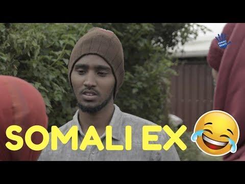 Somali Ex thumbnail