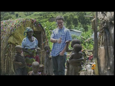 Former Westmoreland Co. Resident Working As UN Expert Found Dead In Congo