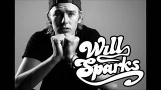 Will Sparks ft Lil Debbie - GET LIT