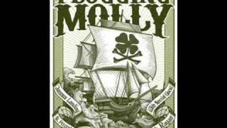Flogging Molly - Tomorrow comes a day too soon