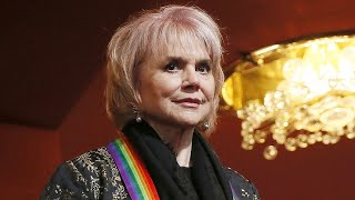 Kennedy Center Honors: Linda Ronstadt Tribute 2019