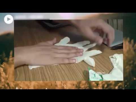 كيف صنع طيز صناعي thumbnail