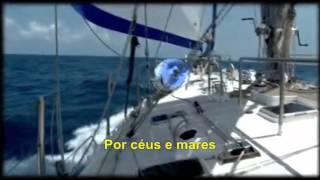 Andrea Bocelli - Por ti volare - TelediscoArteVideo
