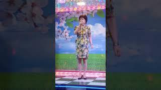 가수유나연(옹이,조황조)도레미투어.2021,7.25